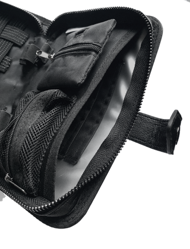 ORGANIZER CoolPack compartment.png