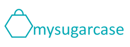 msc-Logo high.png