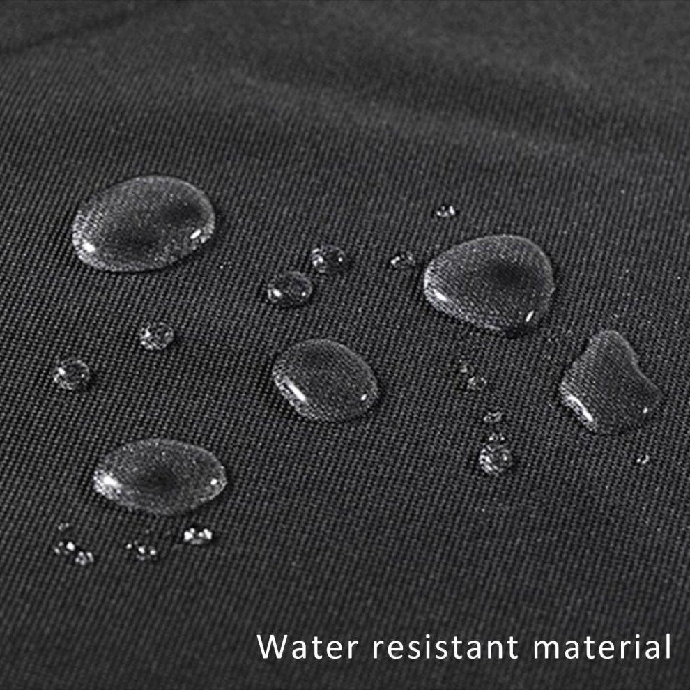 INSIDE MATERIAL - water resistant.jpg