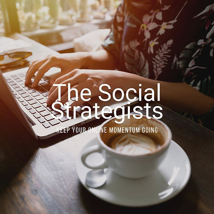 The Social Strategists profile pic.jpg