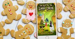 THE KEY gingerbread 12 JPG.jpg