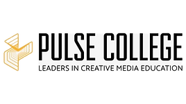 164-1645400_pulse-college-dublin-logo-hd