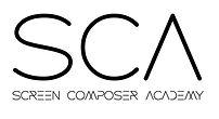 SCA-Logo-FINAL_Black_edited.jpg