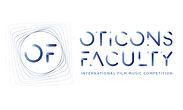 J003874-Oticons Faculty Logo_logo-oticon