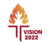 VISION2022ロゴ.png