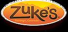 zukes-logo.png