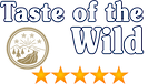 399-3996045_taste-of-the-wild-logo-hd-png-download.png