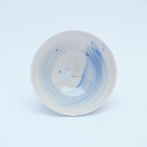 bowl-blue-swirl-.jpg
