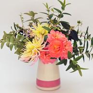 orange-vase-800.jpg
