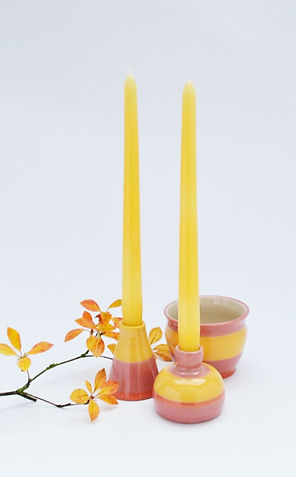 Cover-candle-photo-longer.jpg