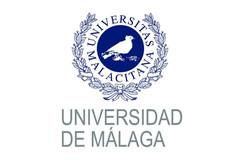learn-spanish-in-spain-university-malaga-logo-741x486-696x456