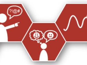 Do you have Entrepeneur DNA?