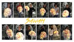 @Sawah_movie Art Department souvenir-photo
