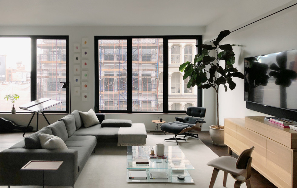 the cappiello_bond street_living room_fi