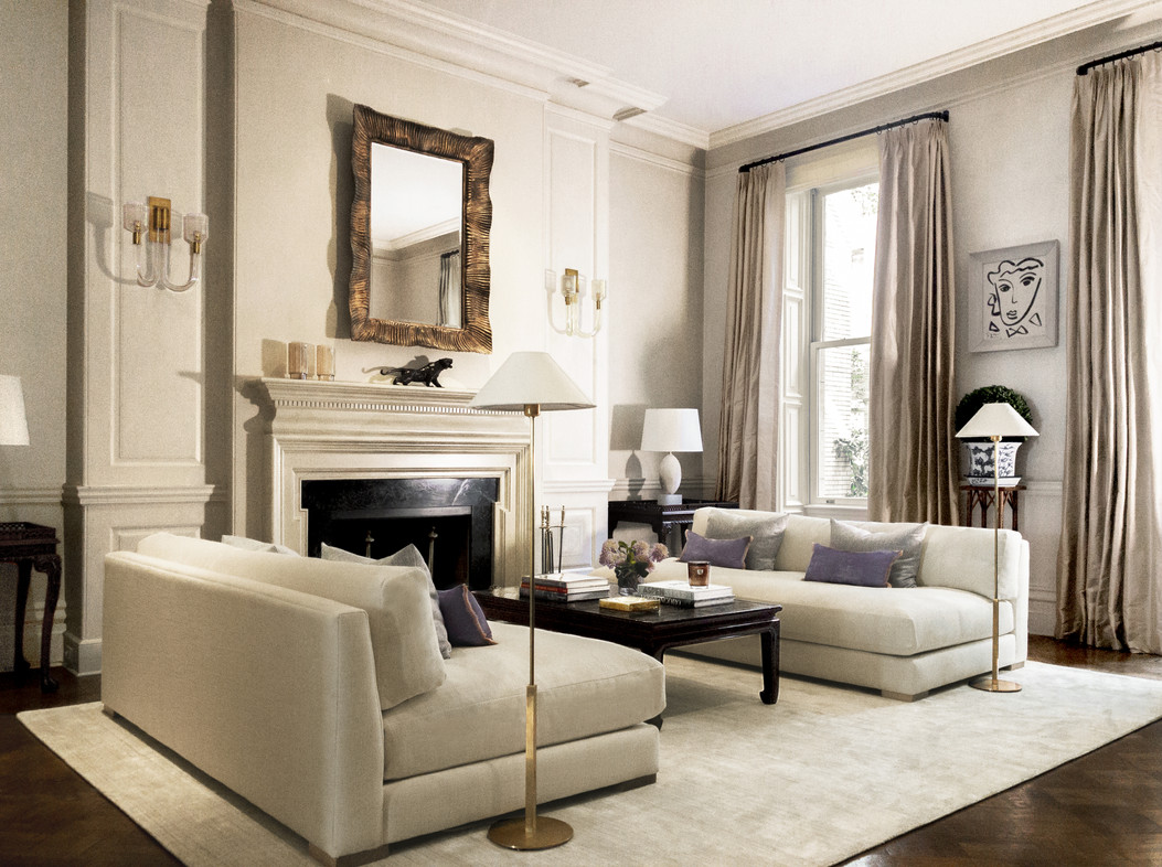 the cappiello_east 67st.parlor room.B.jp