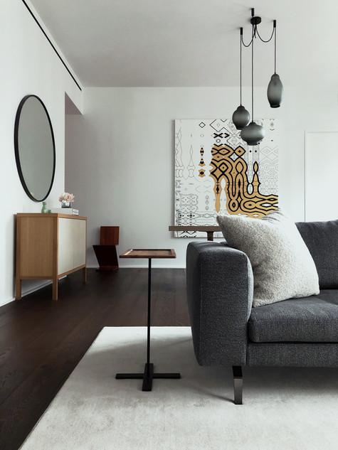 the cappiello_bond street_sofa detail_54