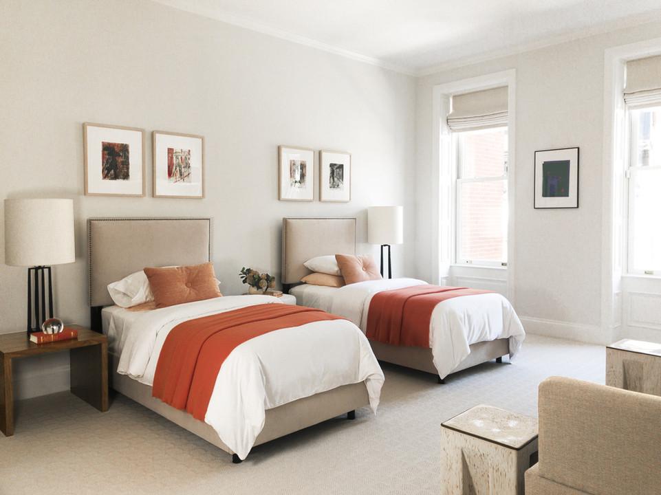 the cappiello_east67st.doudble bedroom.b
