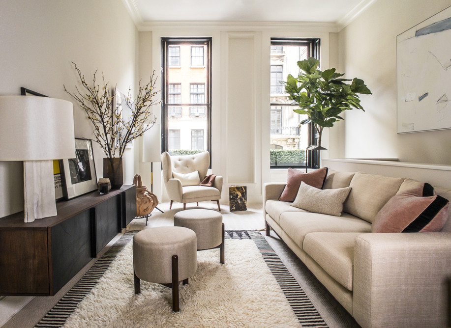 the cappiello_east 67st.living room.jpg