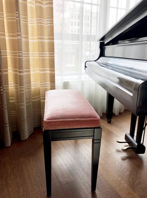 the cappiello_150 charles street.piano_5