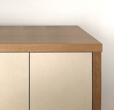 the cappiello_bond cabinet_detail_5392.j