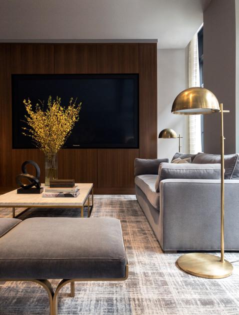 the cappiello_charles street_lounge-sofa