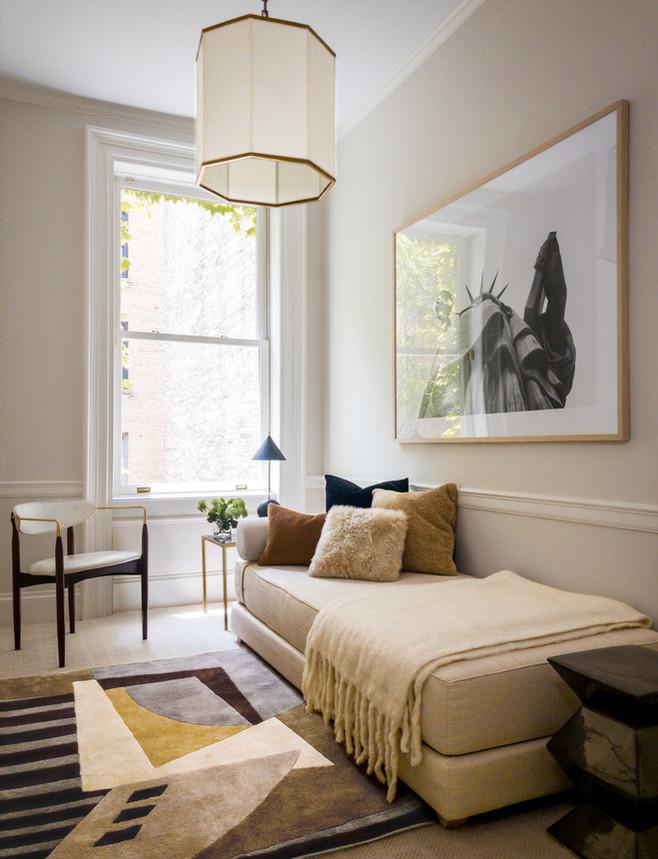 the cappiello_daybedroom.jpg