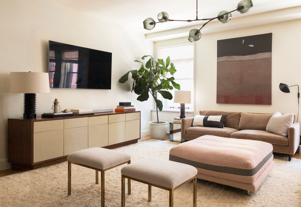 the cappiello_laight street_living room_