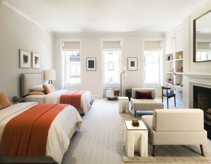 the cappiello_east67st.double bedroom.wi