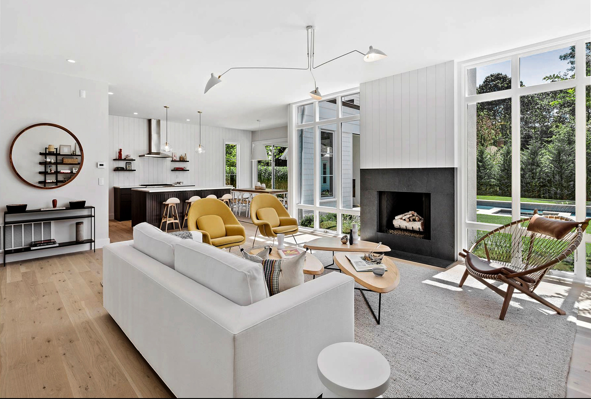 the cappiello_Cove Hollow_living room_CR