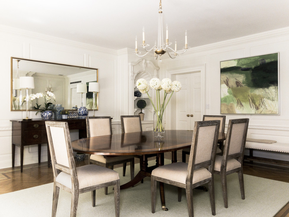 the cappiello_east67st.dining room.jpg
