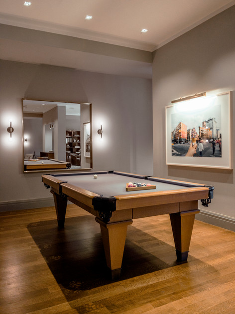 the cappiello_charles street_lounge_pool