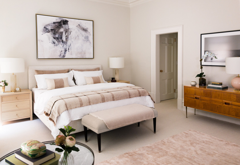 the cappiello_east67st.masterbedroom.jpg