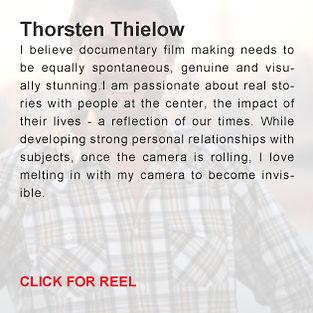 Thor Thielow