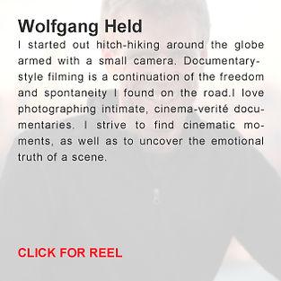 Wolfgang Held