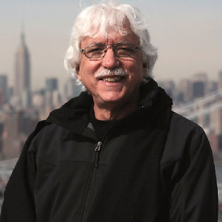 Tom Hurwitz, ASC
