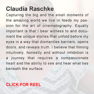 Claudia Raschke