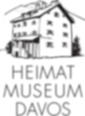 Logo_Heimatmuseum_Davos.png