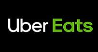 UberEats500x268.png