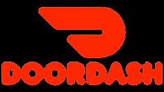 DoorDash-Emblem.png