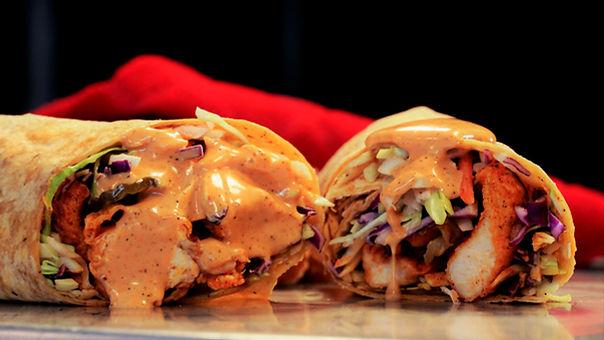 Burrito edited 2_edited.jpg