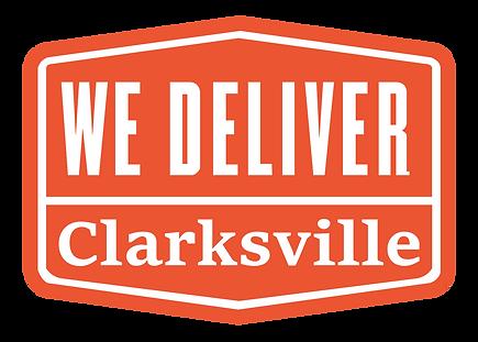 deliver 2.png