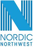 Nordic+Northwest_1518547272-1 copy.png