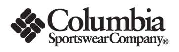 columbia-sportswear-logo-vector copy.png