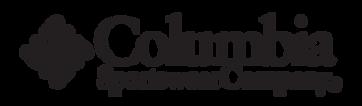 columbia-sportswear-logo-vector copy.png
