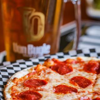 pizza_beer_vaughan_sportsbar_craftbeer.j