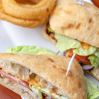 sandwiches-vaughan-woodbridge.jpg