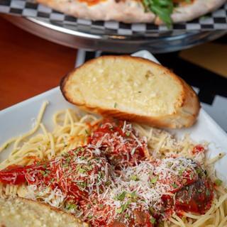 homemade-pasta-vaughan.jpg