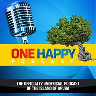 One_Happy_Podcast_cover-art-300x300.jpg