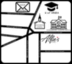 MAP-Downtown-Alfies-NOV2018-WHITE-backgr