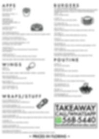 MENU-1PAGE-MARCH-2020.png